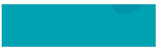 logo-aquadiis-accueil